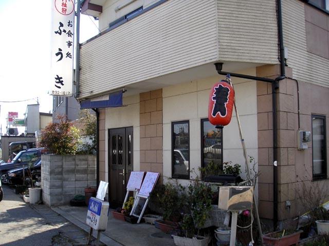 200502_img_64
